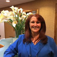 Denyse Rider - Office Manager - Albuquerque Dentist