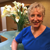 Jan Walsh - Registered Dental Hygienist - Dentist Albuquerque