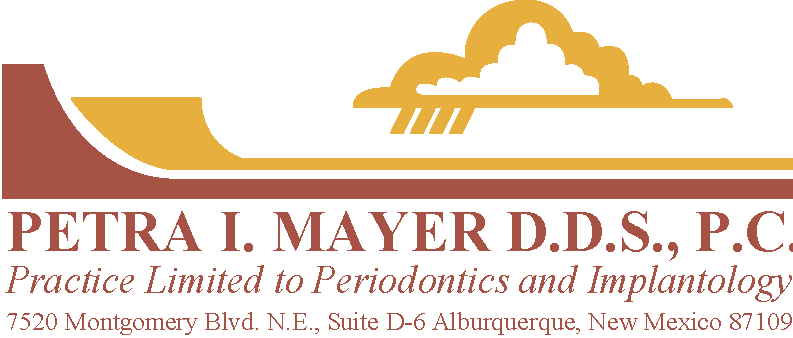 Periodontist | Dental Implants | Albuquerque, NM